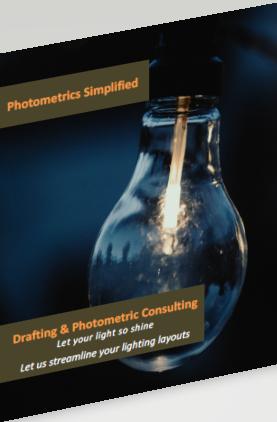 Photometrics Simplified: A Free Starter Guide